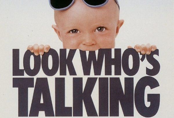 Look-Whos-Talking-2-600x406