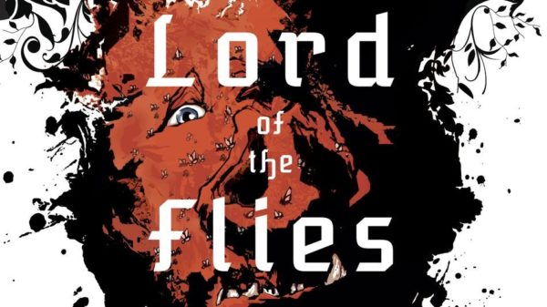 Lord-of-the-Flies1-600x337