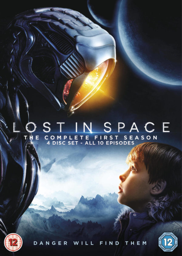 Lost_In_Space-600x840