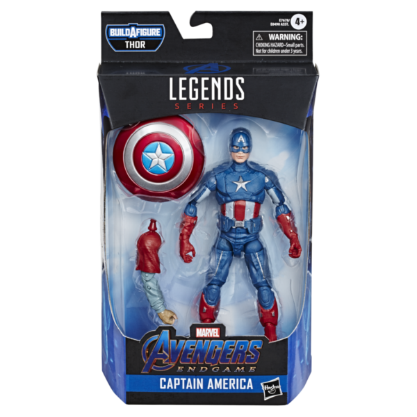 MARVEL-AVENGERS-LEGENDS-SERIES-6-INCH-Figure-Assortment-Captain-America-in-pck-600x600