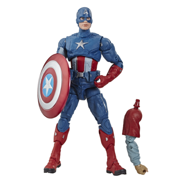 MARVEL-AVENGERS-LEGENDS-SERIES-6-INCH-Figure-Assortment-Captain-America-oop-600x600