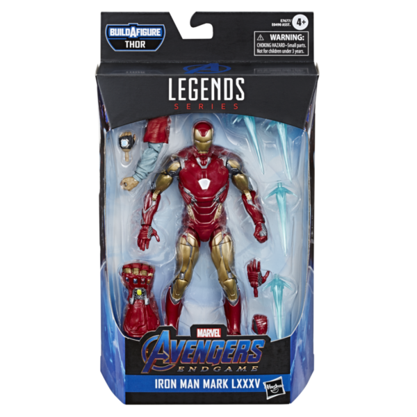 MARVEL-AVENGERS-LEGENDS-SERIES-6-INCH-Figure-Assortment-Iron-Man-Mark-LXXXV-in-pck-600x600
