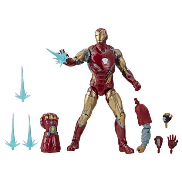 MARVEL-AVENGERS-LEGENDS-SERIES-6-INCH-Figure-Assortment-Iron-Man-Mark-LXXXV-oop-600x600