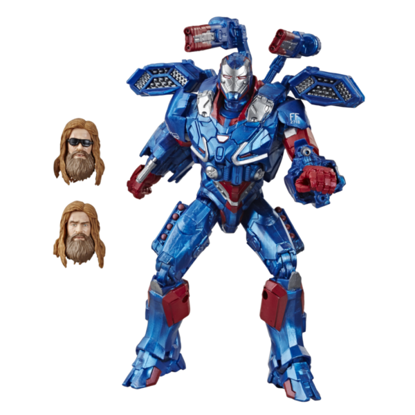 MARVEL-AVENGERS-LEGENDS-SERIES-6-INCH-Figure-Assortment-Iron-Patriot-oop-600x600