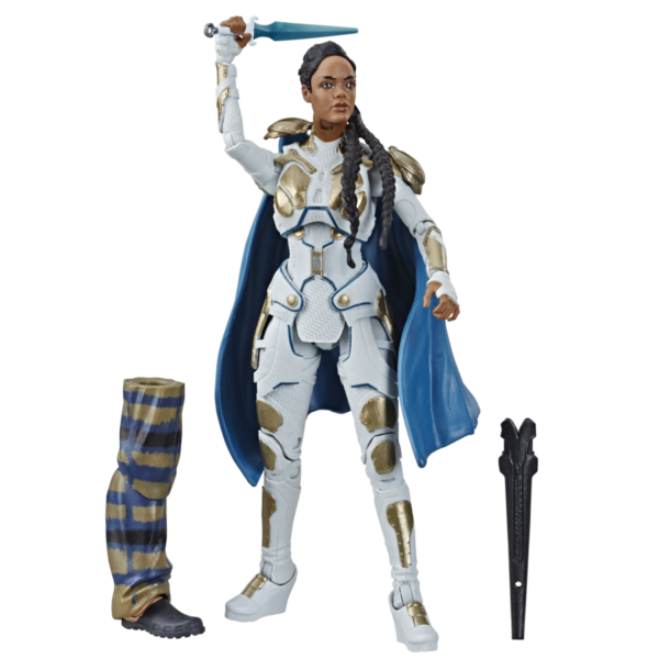 MARVEL-AVENGERS-LEGENDS-SERIES-6-INCH-Figure-Assortment-Marvels-Valkyrie-oop-600x600