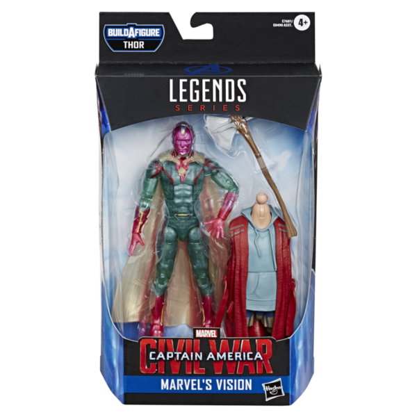 MARVEL-AVENGERS-LEGENDS-SERIES-6-INCH-Figure-Assortment-Marvels-Vision-in-pck-600x600