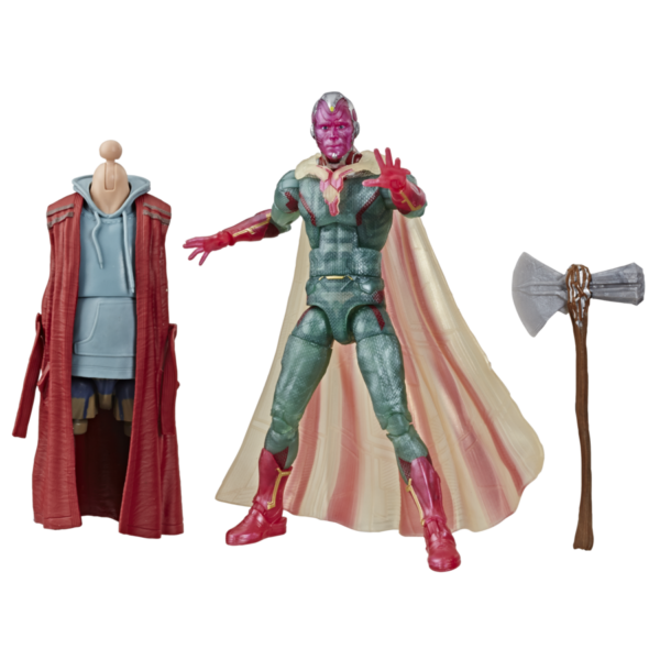 MARVEL-AVENGERS-LEGENDS-SERIES-6-INCH-Figure-Assortment-Marvels-Vision-oop-600x600