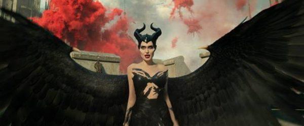 Maleficent-600x250