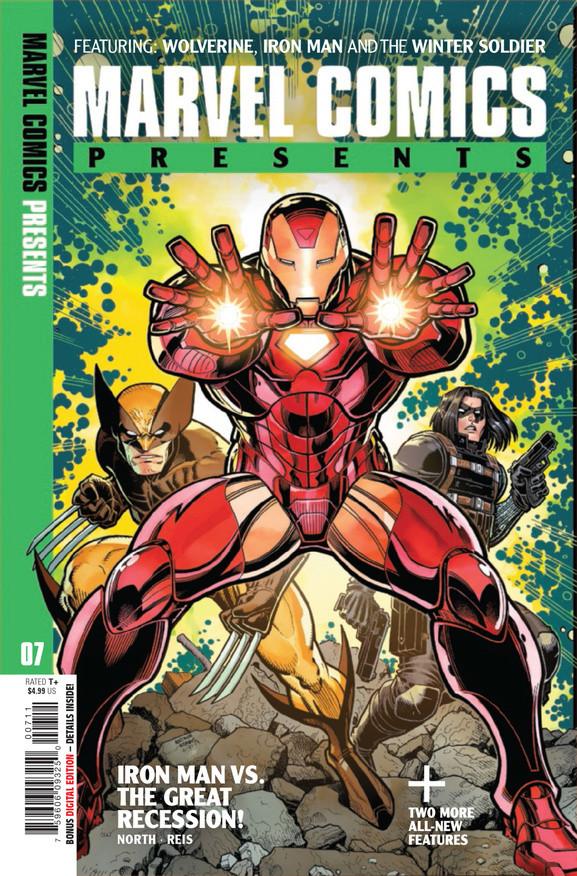 Marvel-Comics-Presents-7-1