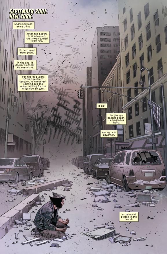 Marvel-Comics-Presents-7-3