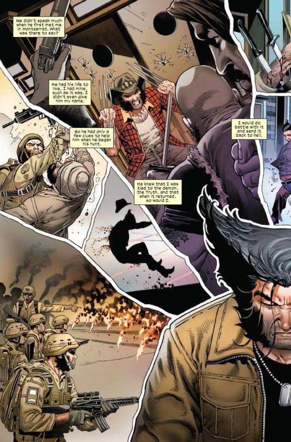 Marvel-Comics-Presents-7-4