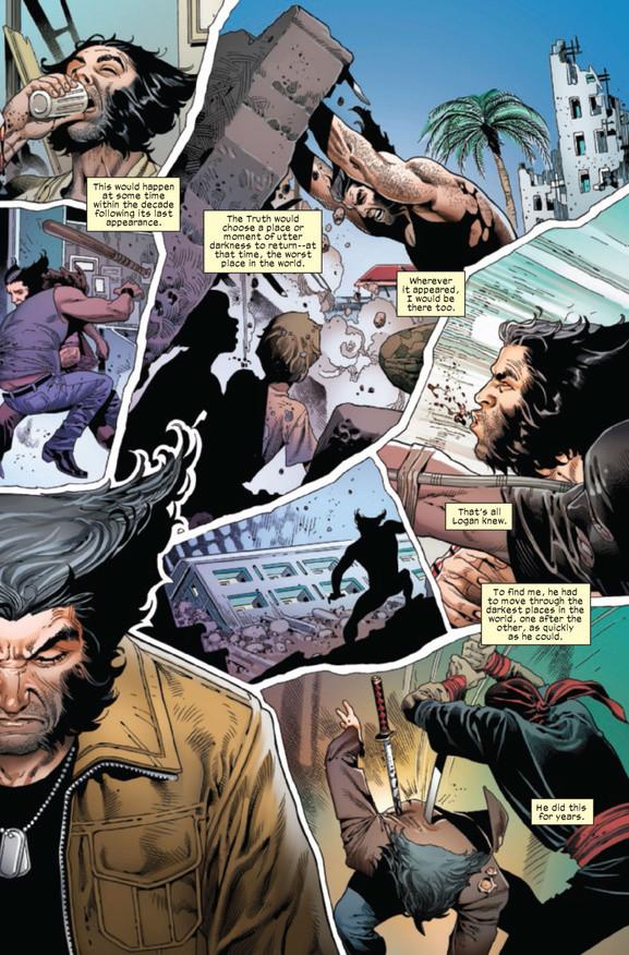 Marvel-Comics-Presents-7-5