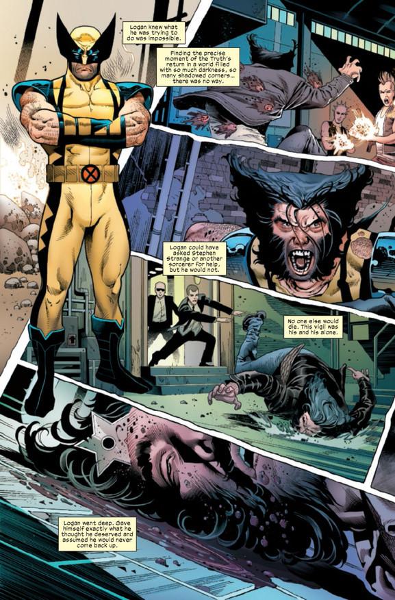 Marvel-Comics-Presents-7-6