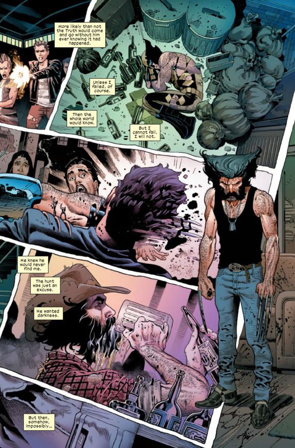 Marvel-Comics-Presents-7-7