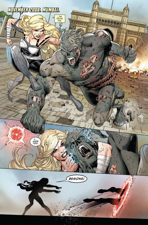 Marvel-Comics-Presents-7-8