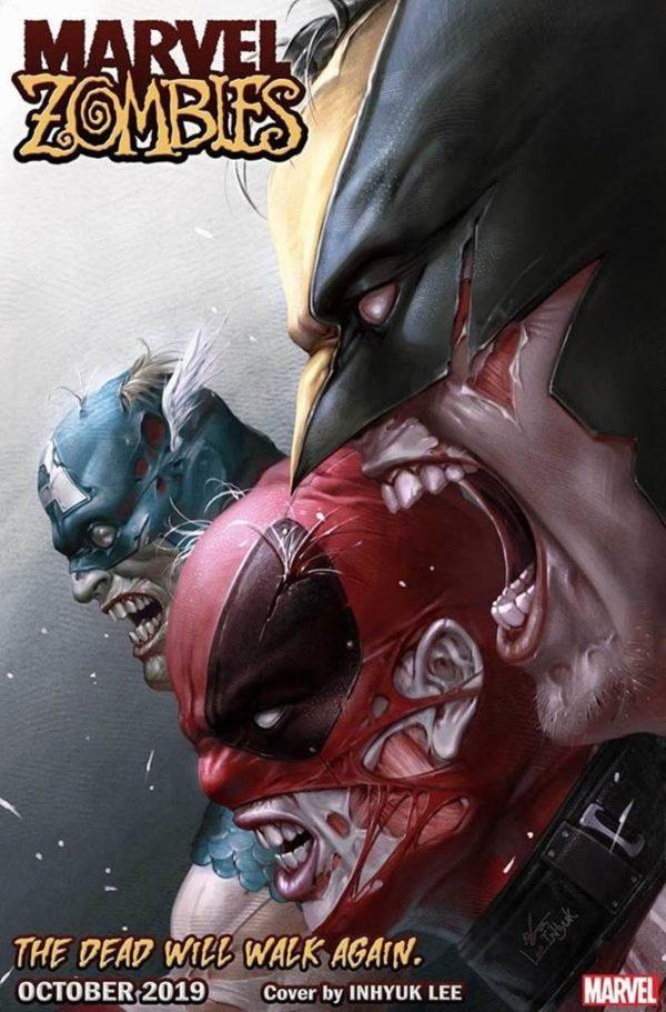 Marvel-Zombies-600x911