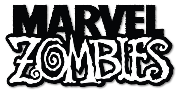 Marvel_Zombies_logo-600x314