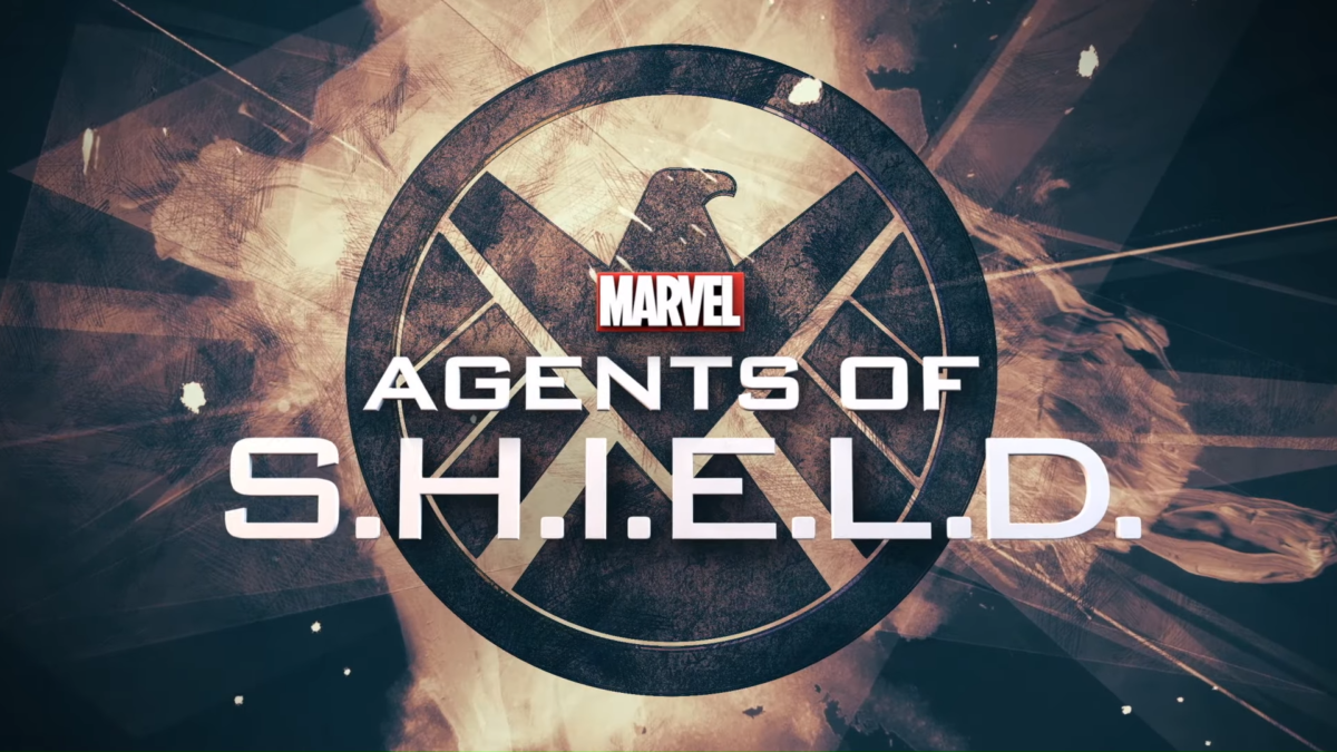 Filming wraps on the series finale of Marvel's Agents of S.H.I.E.L.D.