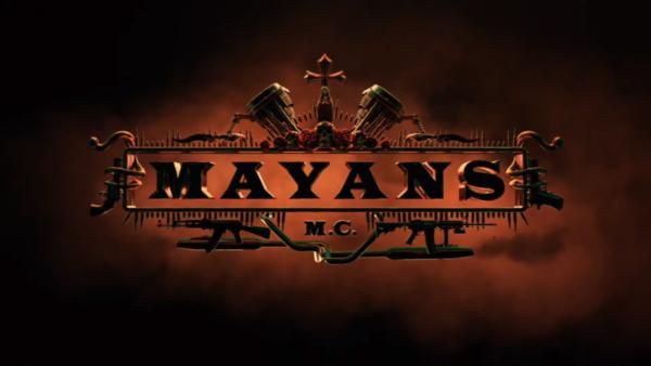 Mayans-MC-Season-2-Trailer-HD-1-27-screenshot-1-600x338