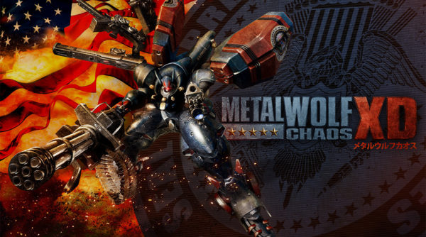 Metal-Wolf-Chaos-XD-600x334