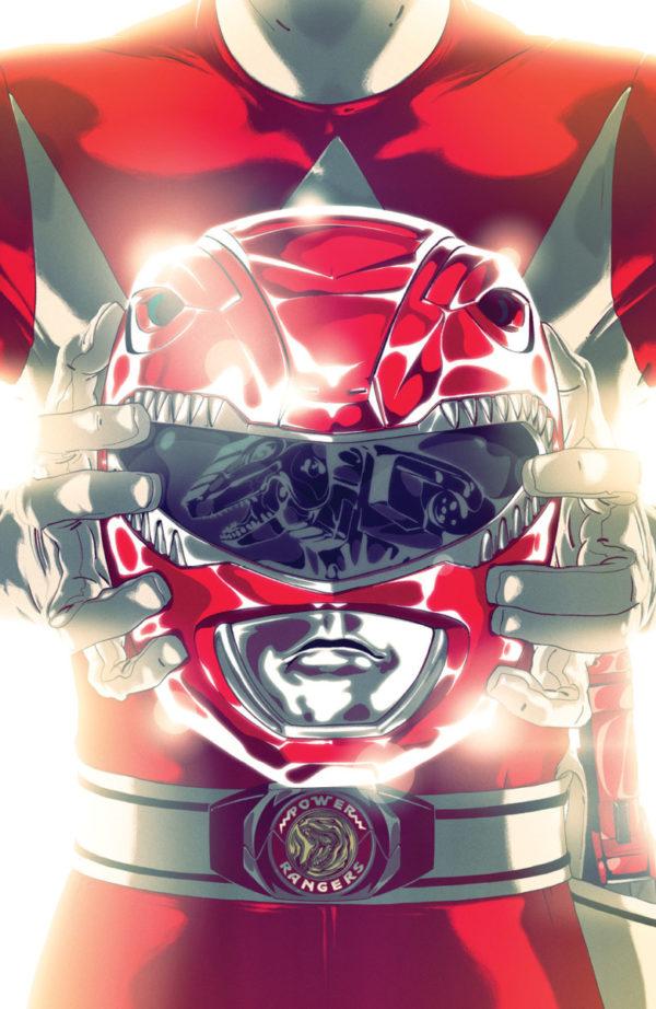 Mighty-Morphin-Power-Rangers-41-2-600x922