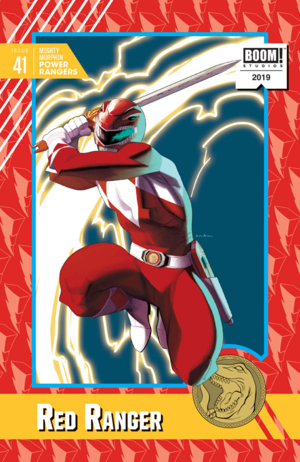 Mighty-Morphin-Power-Rangers-41-3-600x922