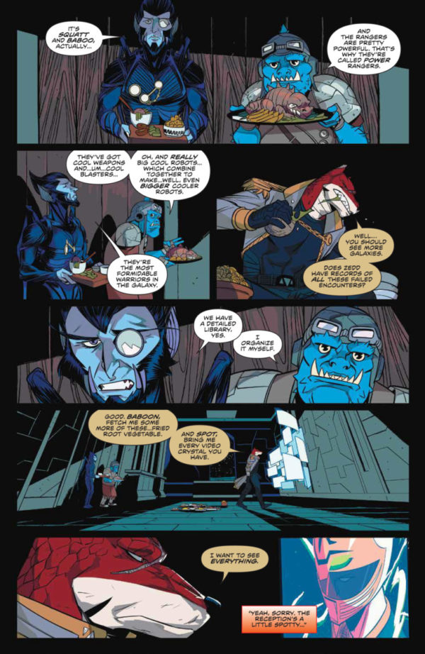 Mighty-Morphin-Power-Rangers-41-7-600x922