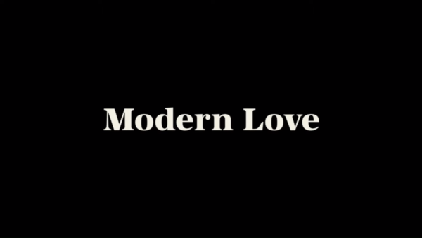 Modern-Love-Teaser-Trailer-_-Prime-Video-0-40-screenshot-600x338