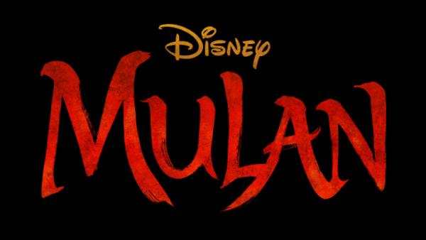 Mulan-600x338