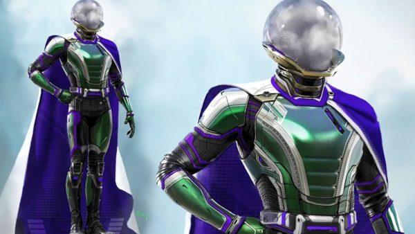 Mysterio-concept-art-1-600x338