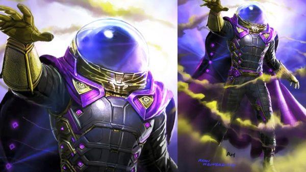 Mysterio-concept-art-2-600x338