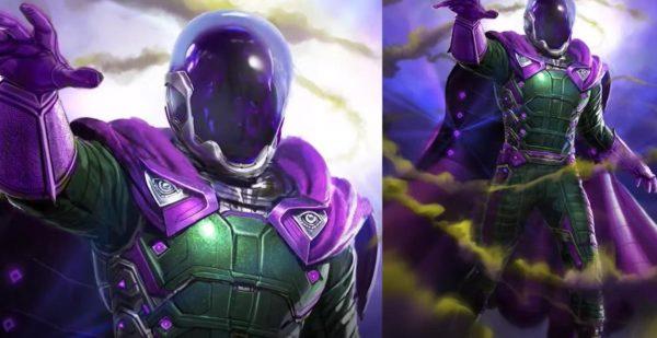 Mysterio-concept-art-3-600x309