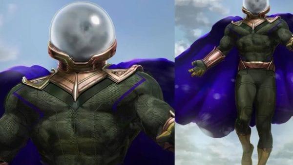 Mysterio-concept-art-4-600x339
