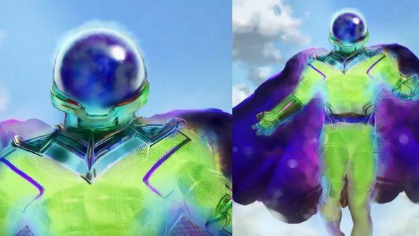 Mysterio-concept-art-5-600x338