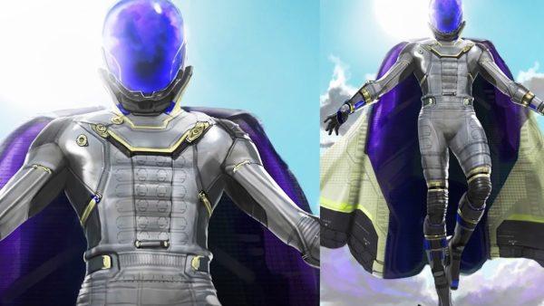 Mysterio-concept-art-6-600x338