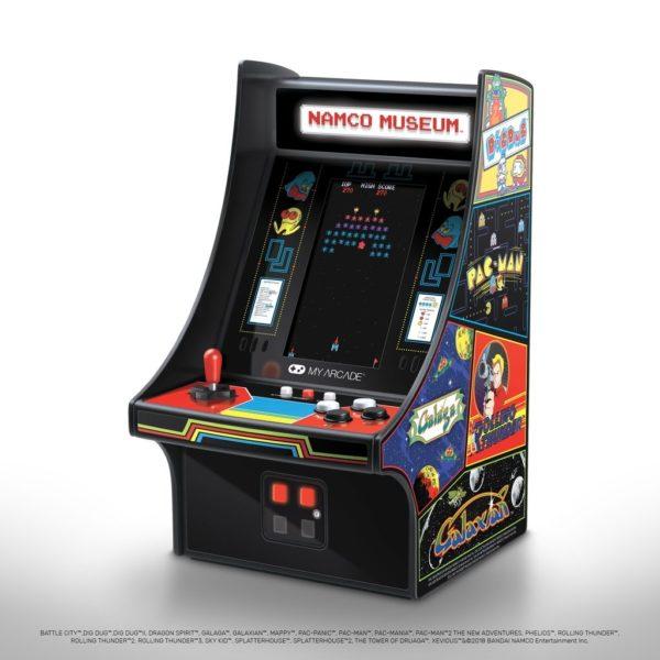 Namco-Museum-Mini-Player-1-600x600