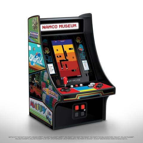 Namco-Museum-Mini-Player-2