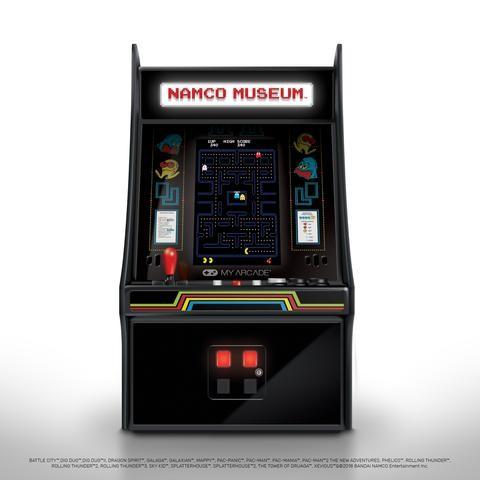 Namco-Museum-Mini-Player-3