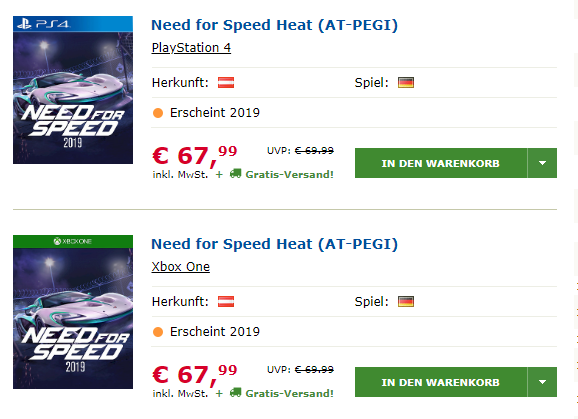 Need-for-speed-Heat