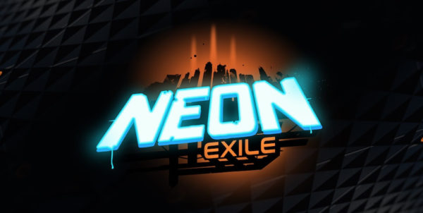 Early Access launches for open world VR MMO Neon Exile