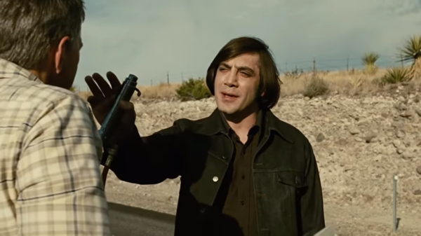 No-Country-for-Old-Men-_-The-Deputy-HD-Javier-Bardem-_-MIRAMAX-2-20-screenshot-600x337