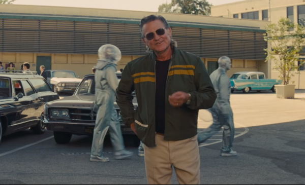 ONCE-UPON-A-TIME-IN-HOLLYWOOD-Clip-Cliff-Randy-and-Rick-0-6-screenshot-600x365