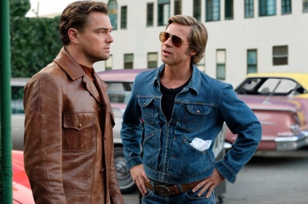 Once-Upon-a-Time-in-Hollywood-2-600x399