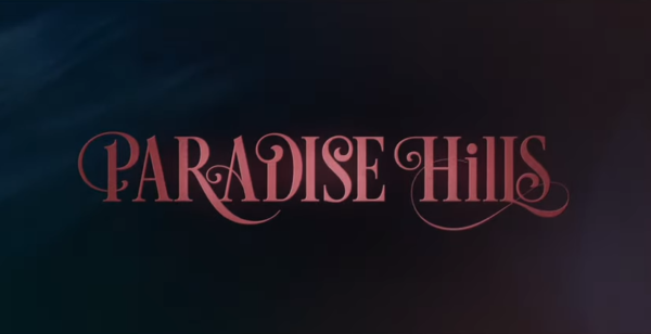 Paradise-Hills-Official-Trailer-1-29-screenshot-600x308