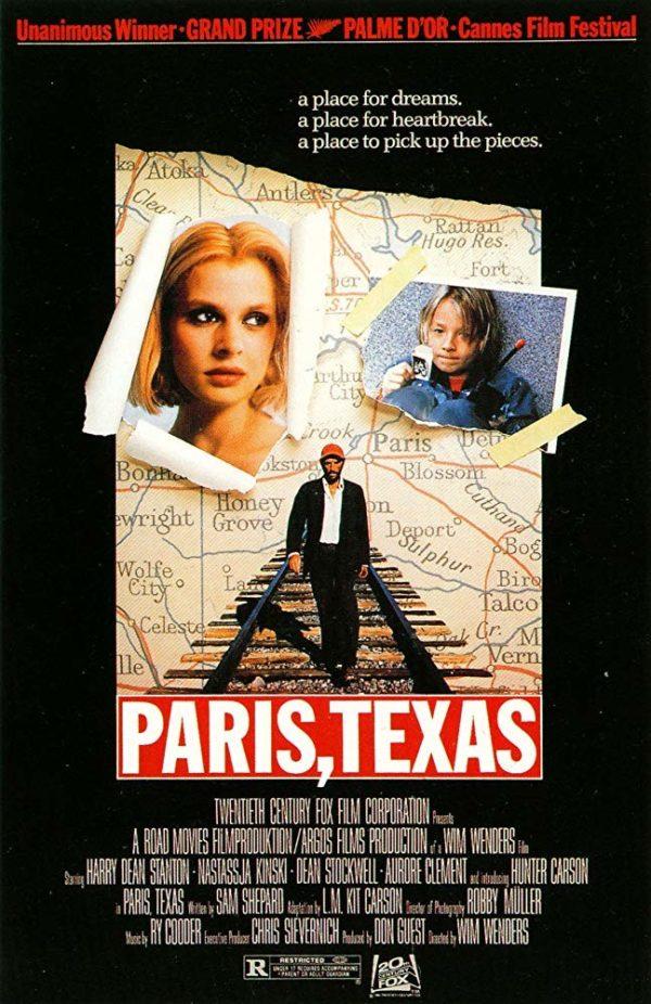 Paris-Texas-600x926