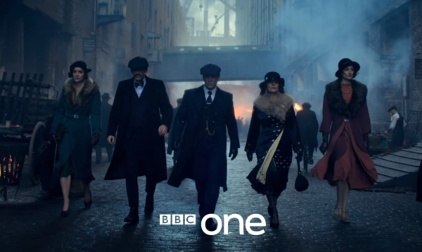 Peaky-Blinders-Series-5-Trailer-BBC-0-9-screenshot-600x358