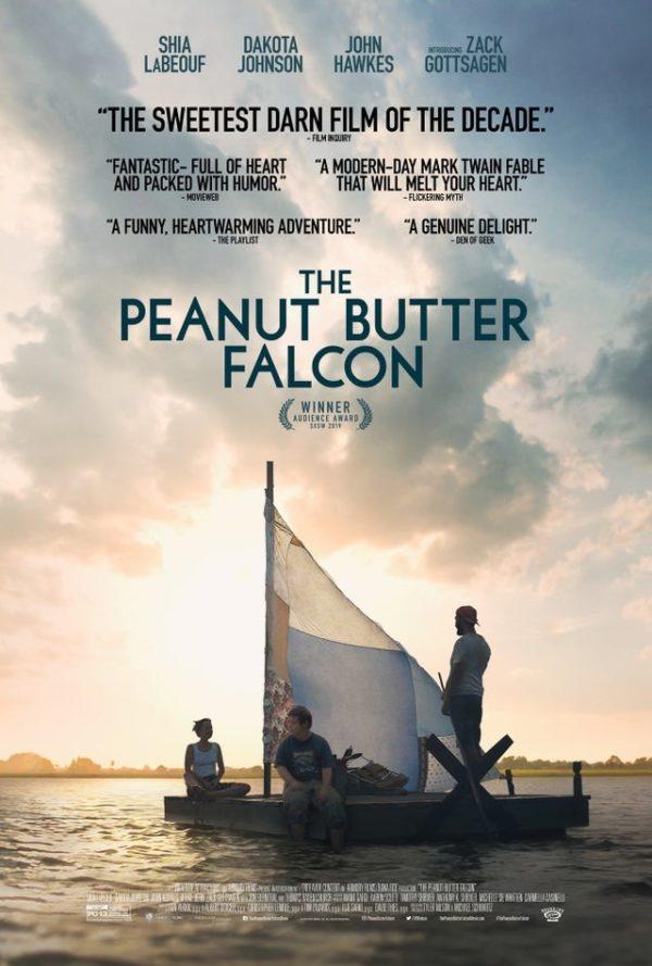 Peanut-Butter-Falcon-poster-600x889