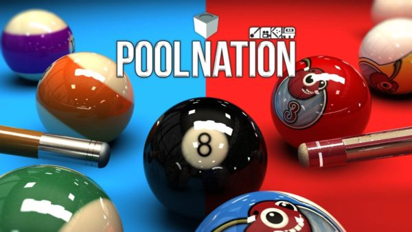 Pool-Nation-600x338