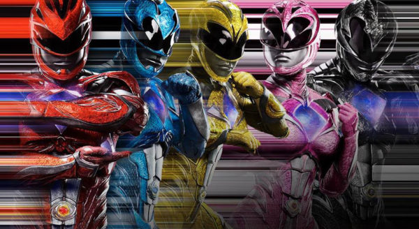 Power-Rangers-Movie-2017-Saban-600x328
