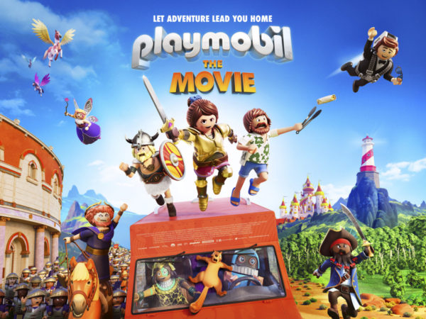 Quad_Main_AW-sRGB-PlaymobilTheMovie_online-600x450